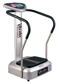 Vibration  plate hire is easy, simply ring Solan Sunbeds of Warrington, Cheshire 0800 542 5668